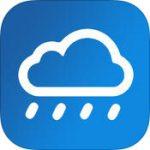 ゲリラ豪雨対策!気象庁JMAナウキャストアプリをDLしよう!