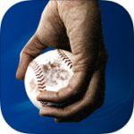 第98回 全国高校野球選手権大会の試合速報を最速でGETしよう!