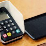 リボ払いをアクティブにしてるとカード会社からどのように見えるのか?